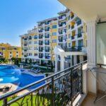 Добро пожаловать в Болгарский Дом в Болгарии. Разумное решение для многих. Где стоит купить хорошую квартиру, апартаменты или дом для круглогодичного проживания.